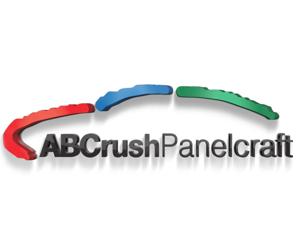 Welcome to A B Crush Panelcraft