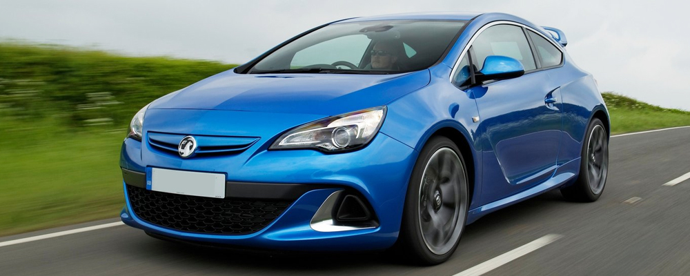 Vauxhall Chevrolet Approved Repairs Kent