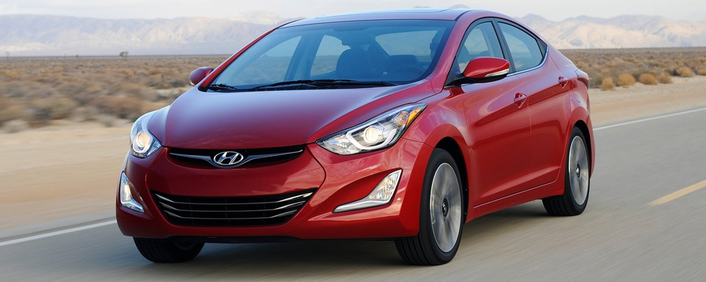 Hyundai Approved Repairer Canterbury Kent