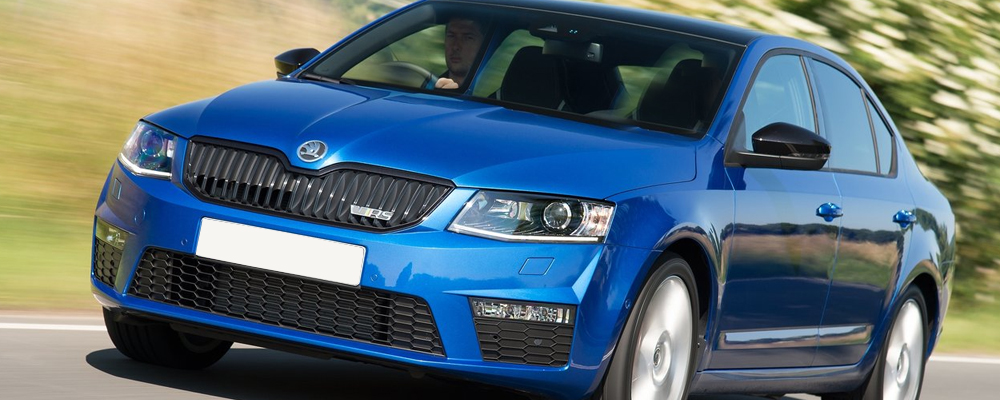 Skoda Approved Repairs Canterbury Kent